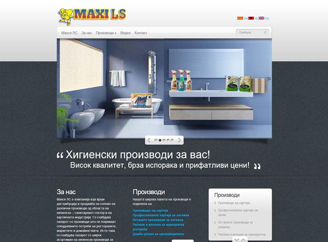 maxi-ls-1